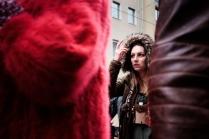 street-cologne-zuelpicherstr-carnival-2017-xv