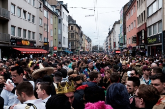 street-cologne-zuelpicherstr-carnival-2017-xvi