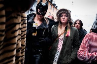 street-cologne-zuelpicherstr-carnival-2017-xvii