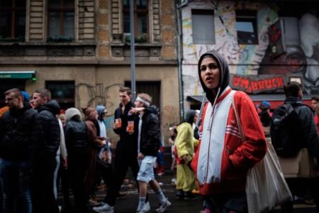 street-cologne-zuelpicherstr-carnival-2017-xviii