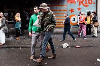 street-cologne-zuelpicherstr-carnival-2017-xx