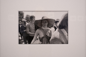 duesseldorf-street-photography-and-exhibitions-winogrand