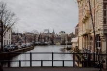 street-amsterdam-rni-kodachrome64cr-6102