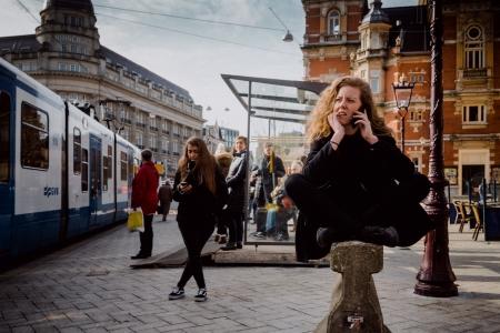 street-amsterdam-rni-kodachrome64cr-6228