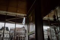 street-amsterdam-rni-kodachrome64cr-6299-x