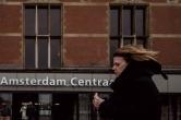 street-amsterdam-rni-kodachrome64cr-6783