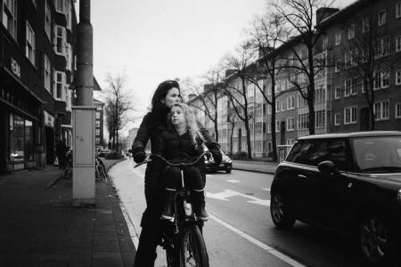 street-amsterdam-trix-5869x