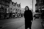 street-amsterdam-moriy-5883x