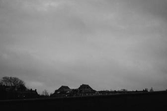 street-amsterdam-trix-5973x