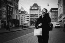 street-amsterdam-trix-6190x