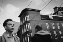 street-amsterdam-trix-6451x