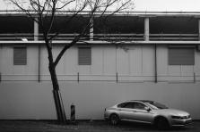 street-amsterdam-trix-6483x