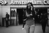 street-amsterdam-trix-6550x