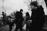 street-amsterdam-trix-6770x