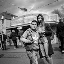 Cologne-Funfair-2017-ROLLEIFLEX-HP5(7)X