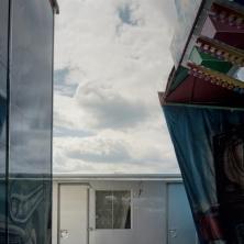 Cologne-Funfair-2017-ROLLEIFLEX-PORTRA400(8)X