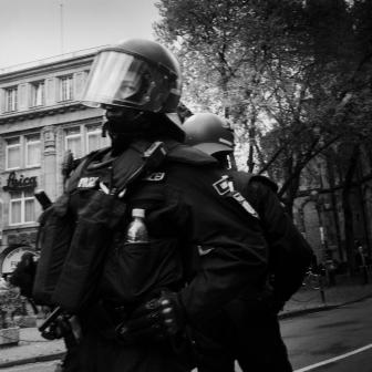 Blog-Anti-AfD-Demo-0039663