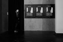 Art-Cologne-2017-09691-X