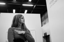 Art-Cologne-2017-09837-X