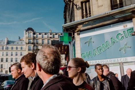 Paris-Beauty-3349C2