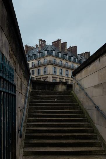 Paris-Beauty-4006C