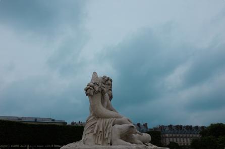 Paris-Beauty-4109C