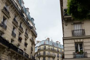 Paris-Beauty-4561C