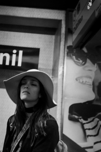Paris-Metro-4575-X