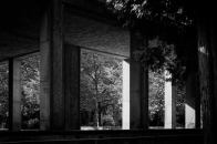 cologne-westfriedhof-00111