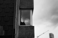 liège-street-architecture-0024906.17
