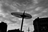 liège-street-architecture-0044206.17