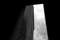 liège-street-architecture-00544C06.17
