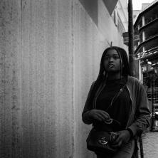 liège-street-people-00292-X