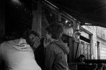 liège-street-people-00348-X