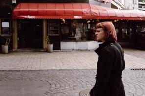 liège-street-people-00441-X