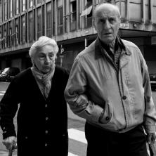 liège-street-people-00505C-X
