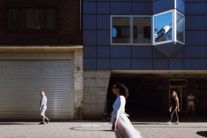 street-cologne-le-bloc-2017-6017