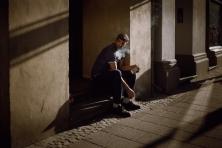 street-cologne-le-bloc-2017-6038