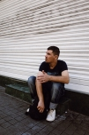 istanbul-street-summer-2014-3188C -X