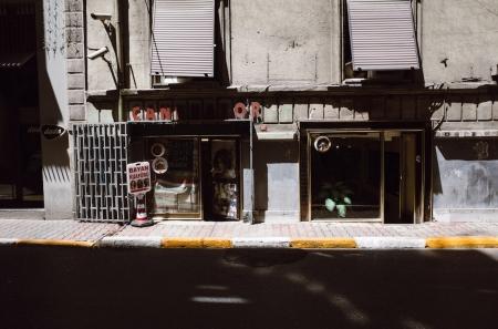 istanbul-street-summer-2014-3253C -X