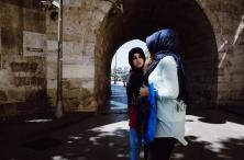 istanbul-street-summer-2014-4057C -X