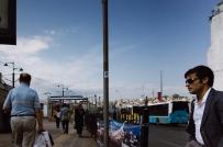 istanbul-street-summer-2014-4502C -X