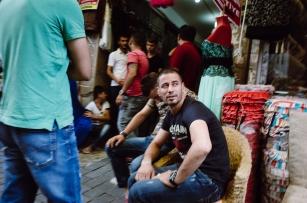 istanbul-street-summer-2014-4595C -X