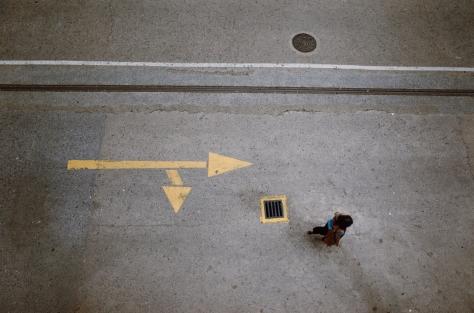 istanbul-street-summer-2014-4721C -X