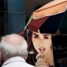 Greece-2017-Athens-Street-Photography-7487-CCC