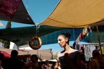 Greece-2017-Xanthi-Street-Photography-9028