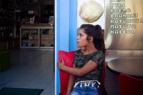 Greece-2017-Xanthi-Street-Photography-9112