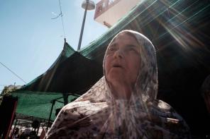 Greece-2017-Xanthi-Street-Photography-9134