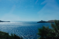 greek-islands-kea-7905
