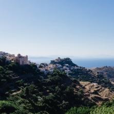 greek-islands-kea-7937